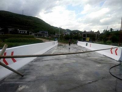 宜章县X153线桥头桥拆除重建必威体育直播滚球
